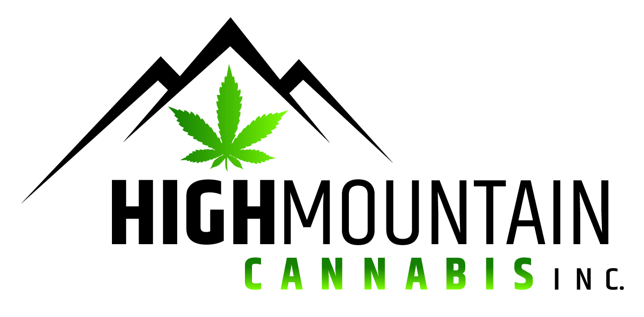 High Mountain Cannabis Inc
